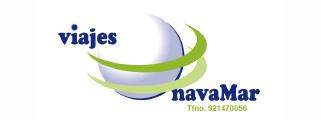 Viajes NavaMar